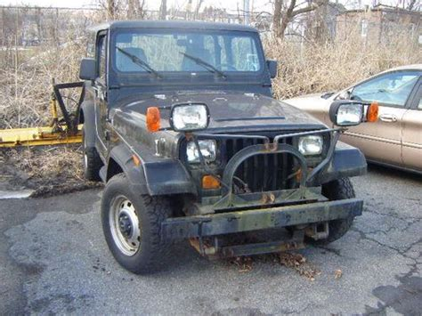 automotive air conditioning repair 1994 jeep wrangler auto manual find used automatic air conditioning four wheel drive 4x4 sof top in alexandria virginia