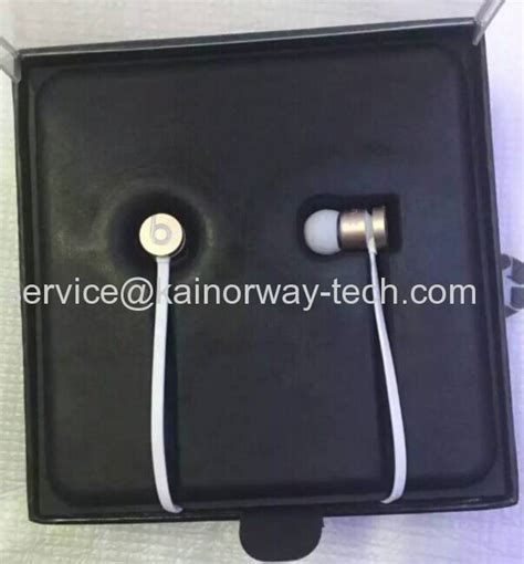 beats by dr dre urbeats in ear headphones gold for