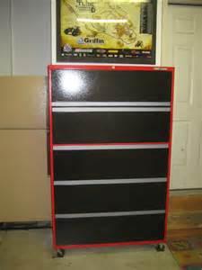Garage Journal Cabinets Top 25 Best Craftsman Filing Cabinets Ideas On