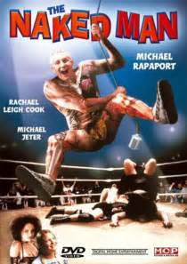 Naked Man Dvd Oder Blu Ray Leihen Videobuster De