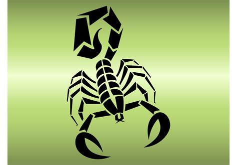 tattoo graphics online scorpion tattoo graphics download free vector art stock