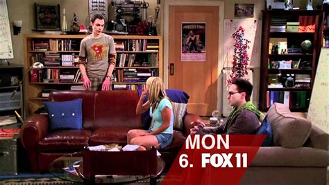 bang couch the big bang theory quot couch quot youtube