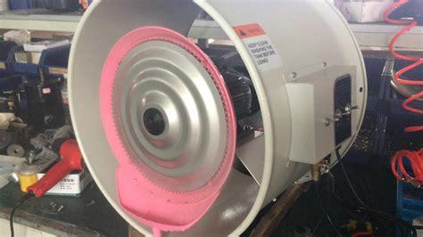 cooling mist fan outdoor outdoor cooling mist fan buy 220v cooling fan