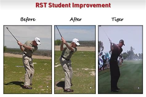 rotary swing backswing golf for beginners rotaryswing com blog store