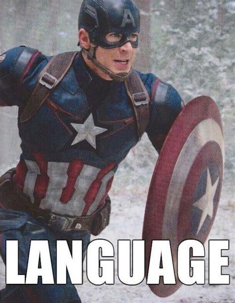 Best 30 Marvel Geek Memes Marvel Memes And Marvel Memes - best 25 avengers memes ideas on pinterest avengers