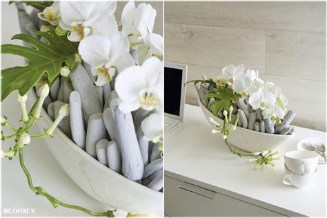 Orchideen Deko Ideen by Dekoideen Mit Orchideen F 252 R Schalen Tiziano