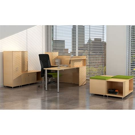 highpoint office furniture vision by high point cheyenne office furniture