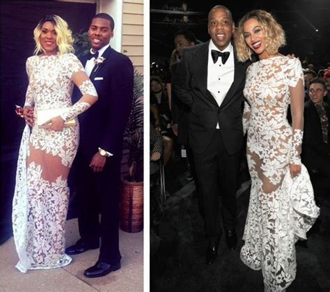celebrity look alike couples image gallery prom couples