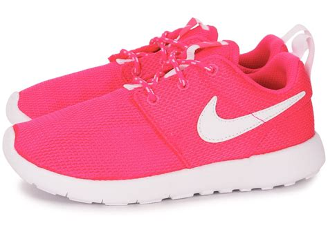 Nike Rhose Run nike roshe run enfant chaussures chaussures chausport