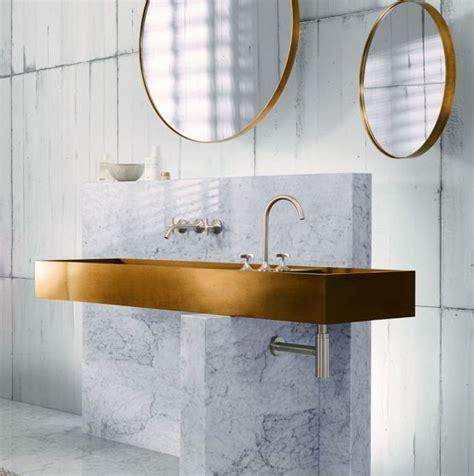 robinetterie bidet robinetterie design pour lavabo bidet et baignoire
