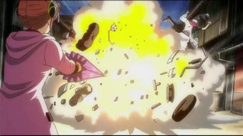 anime gintama episode 248 250 sub indo