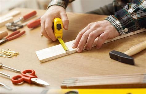 Faire Du Bricolage apprendre 224 faire du bricolage atelier d 233 co cr 233 ation
