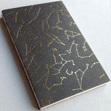 shop gold journal  wanelo disenos de libretas libros