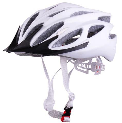 best bicycle helmet best helmets for mountain biking best bicycle helmets for