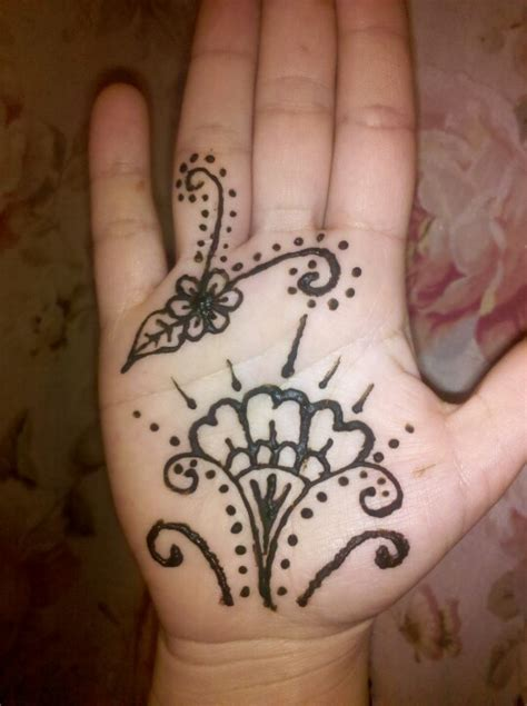 henna tattoos lbi 1000 ideas about easy henna on henna henna