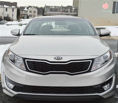 kia optima 2013 review picture suggestion for kia optima lx 2013 review