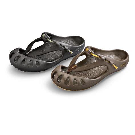 sandals mens s mion bhakti sandals 149301 sandals flip flops