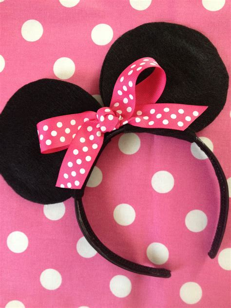 Minnie Mouse Birthday Giveaways - minnie mouse party ideas deals on 1001 blocks