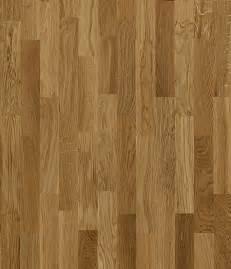 oak siena town wood flooring