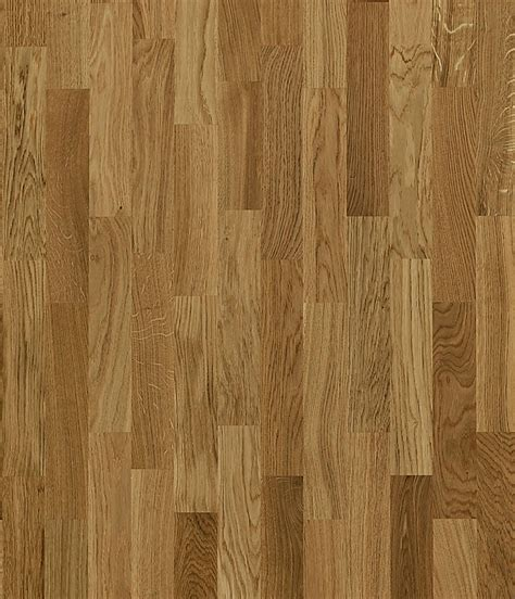 Oak Wood Flooring Oak Siena Town Wood Flooring