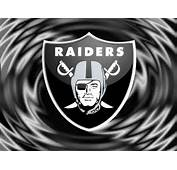 Raider Football Wallpaper Raiders Wallpapers  Cave