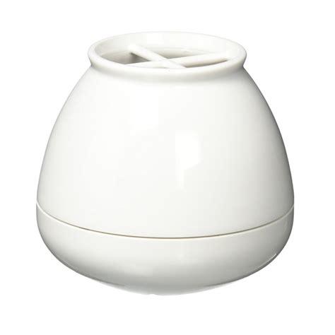 bathtub water filters sprite usa original bath water filter white bb wh bbc