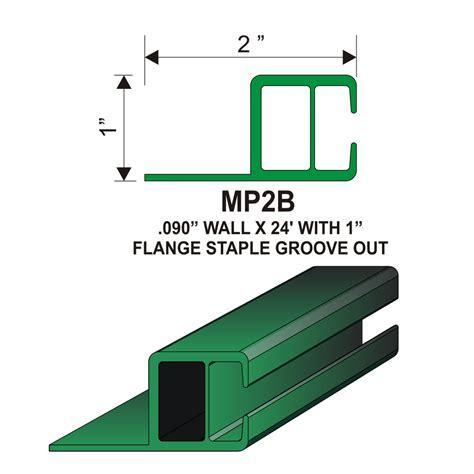 milliken awning milliken awning engineering considerations for staple