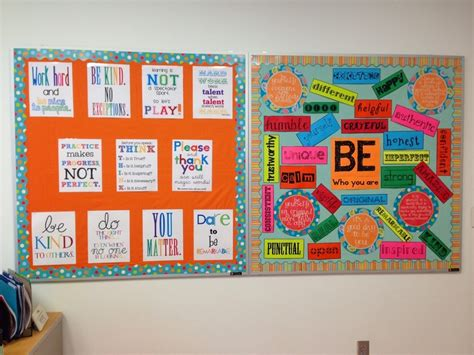 School Board Decoration Pictures by Soft Board Decoration Ideas Board Decoration Ideas For