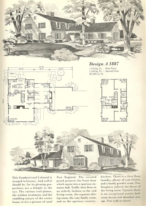 gambrel cabin plans 1000 ideas about gambrel on pinterest tiny texas houses