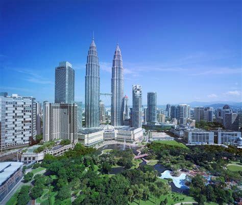 cheap flights  malaysia book malaysia flights