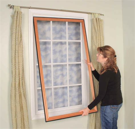 plastic window covering for winter windows window insulation