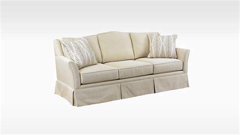 raleigh amish furniture designed