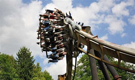 theme park deals uk compare cheapest worldwide attraction tickets uk price