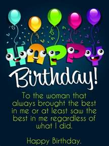 Happy Birthday Mam Quotes Cute Happy Birthday Mom Quotes With Images