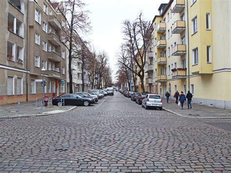 berlin wedding bezugsfreie 3 zimmer wohnung mit balkon