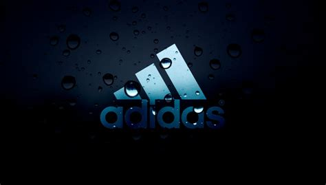 adidas wallpaper hd 2015 logo adidas wallpapers hd high definitions wallpapers