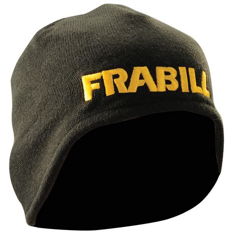 sportsman boats hat frabill 174 fleece lined knit hat with flaps 194246 ice