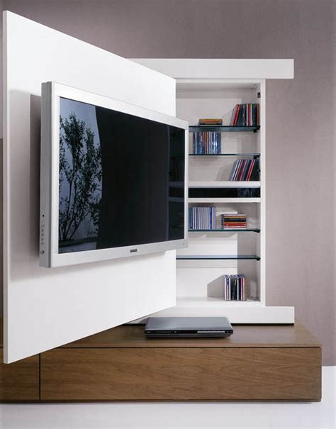 pareti porta tv mobili porta tv a parete sc77 187 regardsdefemmes