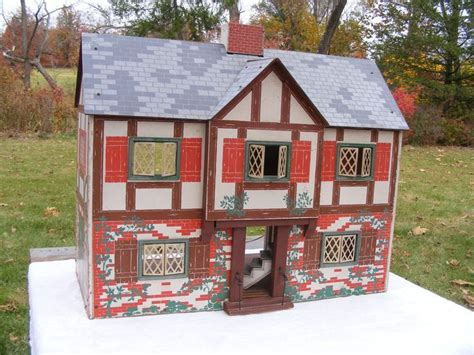 nice doll houses 326 best images about dollhouses and playhouses i wanted i