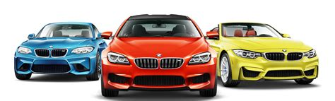 bmw models pictures bmw m models overview bmw america