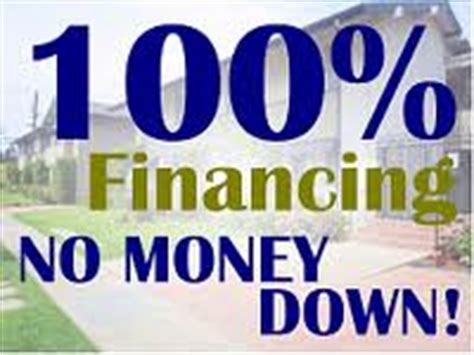 va loan is the best performing home program home loans