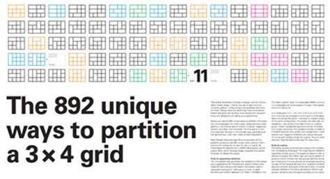 grid based layout design grid based web design resources