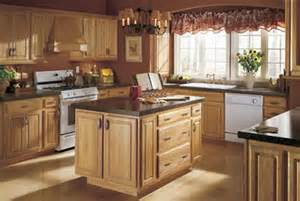 herriot country kitchen collection 28 simple kitchen cabinets plans 2016 simple