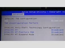 How To Install Ubuntu 15.04 on MeLE PCG03 Intel Mini PC Install Firefox Linux