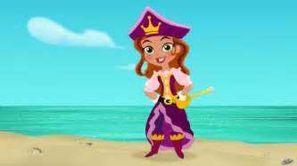 image pirate princess rainbow 2 jpg jake land pirates wiki fandom