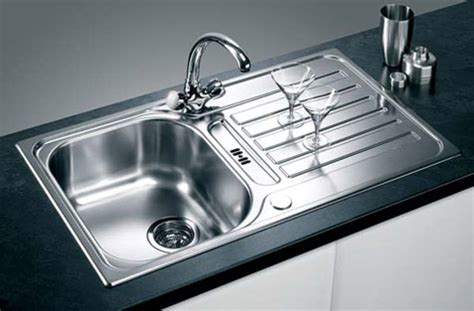 Sink Blanco Lantos Xl 6s If kitchens selection of inset stainless steel