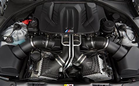 2013 bmw m6 engine 2014 bmw m6 gran coupe engine 2 photo 17