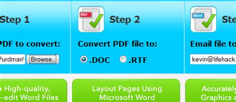 convert pdf to word hack pdf to word converter pulls readable text from scanned