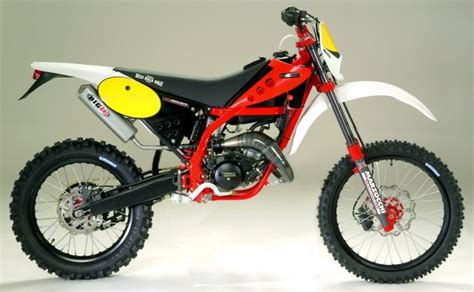 Fantic Trial Motorr Der by Fantic Caballero Modellnews
