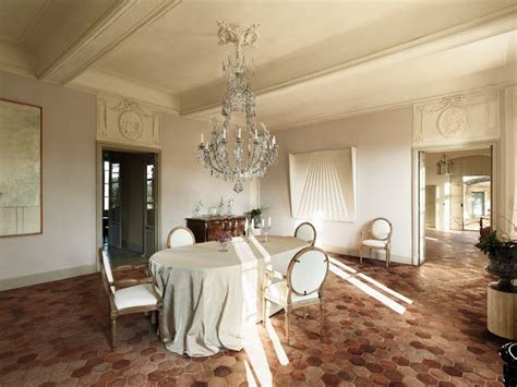 French Chandelier Axel Vervoordt Living With Light Books To Get